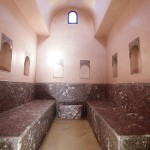 Location-villa-marrakech-mexance-18