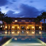 Location-villa-marrakech-mexance-20