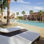 Location-villa-marrakech-mexance-3