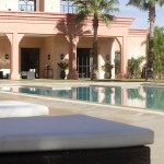 Location-villa-marrakech-mexance-4