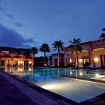 Location-villa-marrakech-mexance-5
