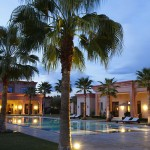 Location-villa-marrakech-mexance-6