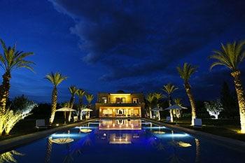 location_villa_marrakech