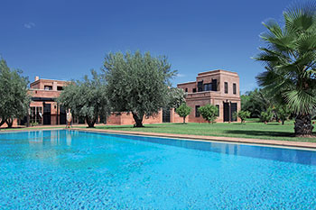 location-villa-marrakech-alouna