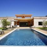 location-villa-marrakech-salamouni-01