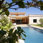 location-villa-marrakech-salamouni-02