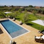 location-villa-marrakech-salamouni-03