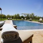 location-villa-marrakech-salamouni-04