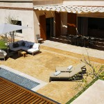 location-villa-marrakech-salamouni-05