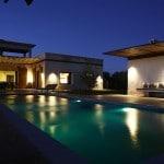 location-villa-marrakech-salamouni-19