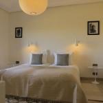 location-villa-marrakech-salamouni-23