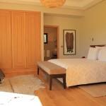 location-villa-marrakech-salamouni-27