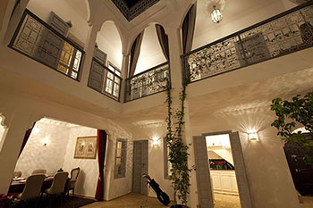 ryad_marrakech
