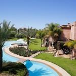 sejour-maroc-villa-1