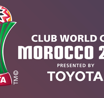 La FIFA à Marrakech - SejourMaroc