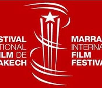 Festival International du Film de Marrakech - SejourMaroc