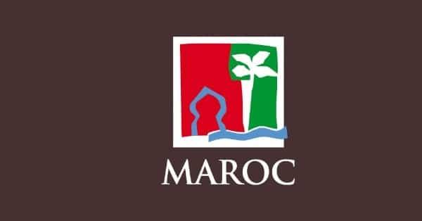 36 000 lits supplémentaires à Marrakech - SejourMaroc