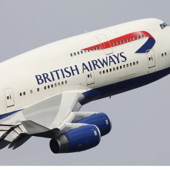 British Airways renforce ces lignes vers Marrakech