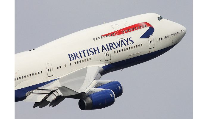 British Airways renforce ces lignes vers Marrakech