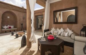 Villa AKDHAR 14 - Promotion Marrakech
