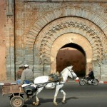 Excursion Marrakech Historique