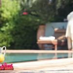 Service hotelier marrakech - SejourMaroc