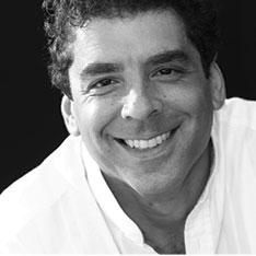 Omar Farès, sejour-maroc