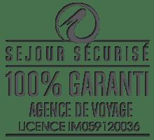 Le concept Sejour Maroc - SejourMaroc Securisé