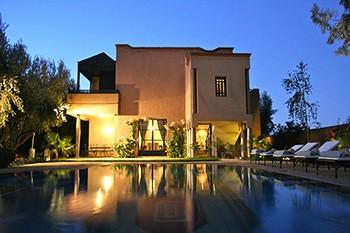 location villa maroc villa abalya 24