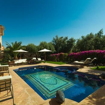 voyage marrakech villa abalya 22