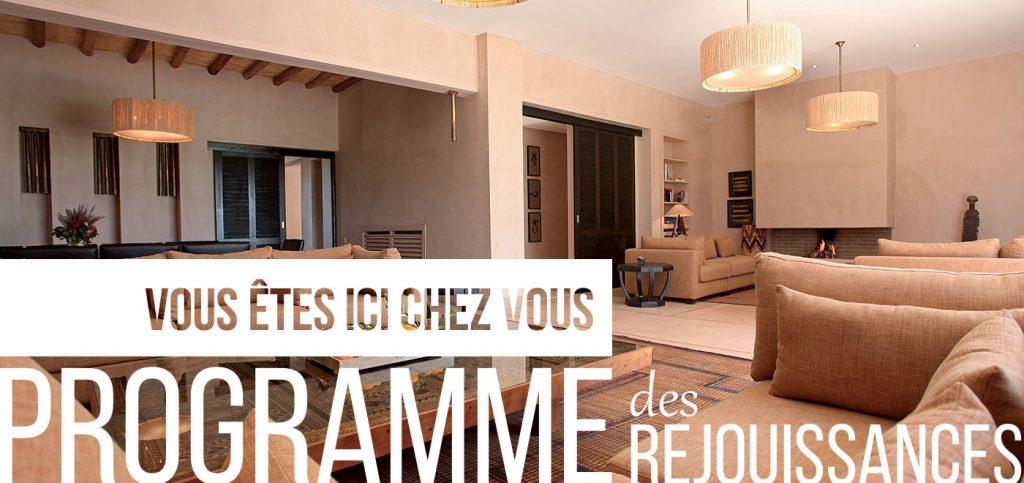 sejour maroc r jouissances vacances marrakech. Black Bedroom Furniture Sets. Home Design Ideas