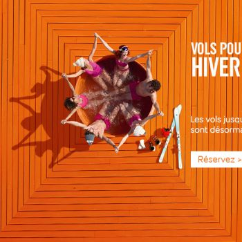 EasyJet : Billets d'avion Marrakech