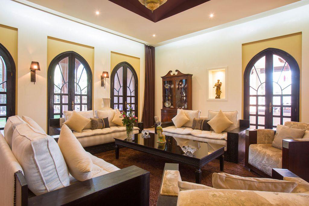 villa marrakech tika sejour maroc location villa marrakech. Black Bedroom Furniture Sets. Home Design Ideas