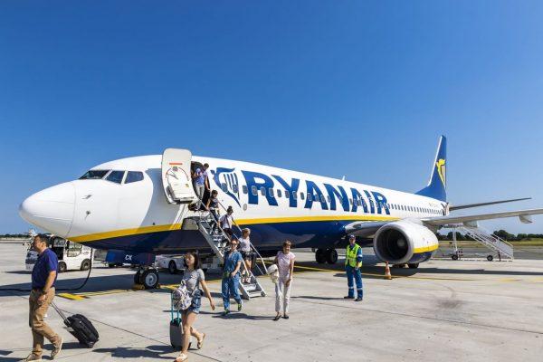 Location villa à Marrakech au départ de Bordeaux avec Ryanair