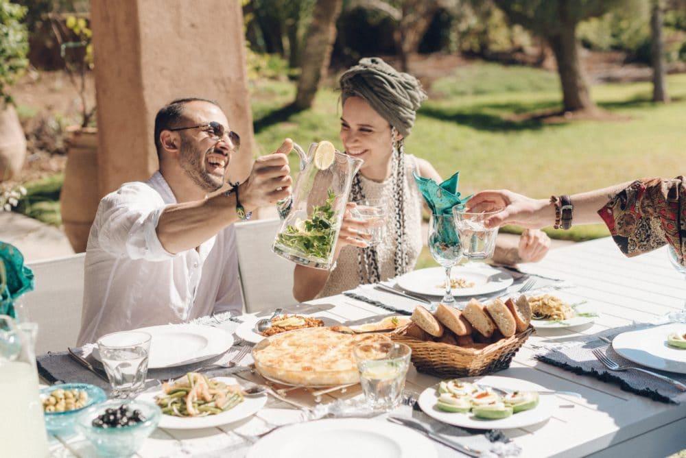 repas_marrakech
